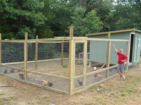 chicken coop and run quot o quot family chicken coop backyard chickens community