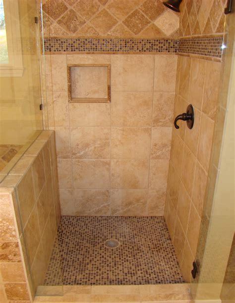 tile ga extraordinary 25 bathroom designs travertine inspiration design of travertine bathroom designs