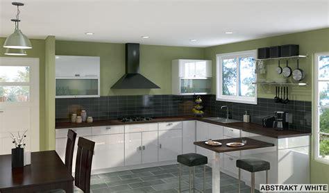 kitchen ideas magazine kitchen design u shaped designs india simple small l floor
