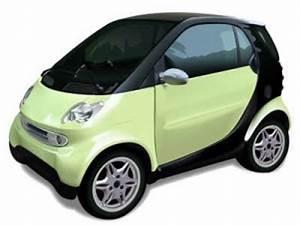 Peut On Assurer Une Voiture Sans Avoir Le Permis : pour conduire une voiture sans permis le monde de l 39 auto ~ Maxctalentgroup.com Avis de Voitures