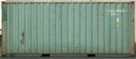 metalcontainers  background texture metal