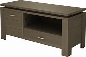 Meuble Cuisine Haut Ikea : fixation meuble haut cuisine ikea evtod ~ Dailycaller-alerts.com Idées de Décoration