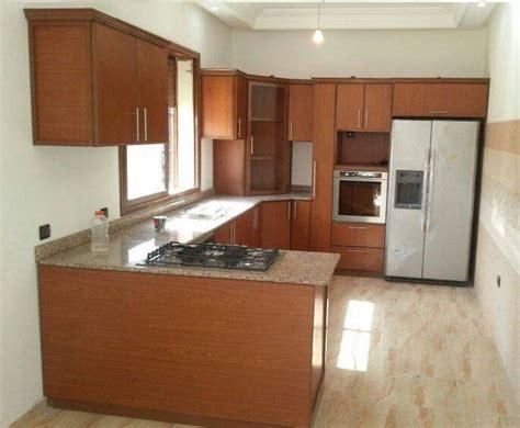 armoire de cuisine en aluminium emejing photo cuisine en aluminium au maroc ideas