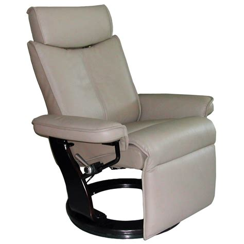 fauteuil relax avec repose pied