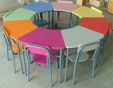 elementary desks and chairs elementary desks