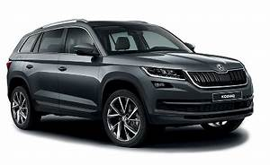 Skoda Kodiaq Business : kodiaq lease get the best uk price and a free quote online today intelligent vehicle finance ~ Maxctalentgroup.com Avis de Voitures