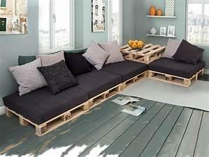 Couch Aus Paletten : paletti sofalandschaft ii sofa aus paletten fichte massiv fichte natur ~ Whattoseeinmadrid.com Haus und Dekorationen