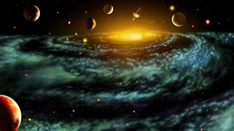 Colorful Galaxy Wallpaper Hd Universal Layers Hd Wallpaper Hd Latest Wallpapers