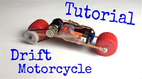 How To Make Electric Car by How To Make An Electric Motorcycle Mini Electric Car