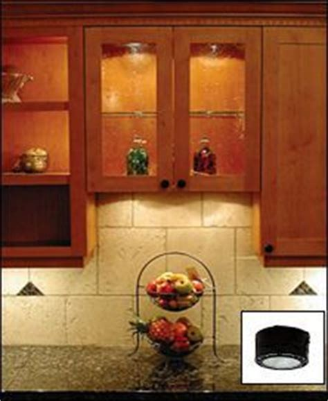 1000 images about cabinet lighting on glass