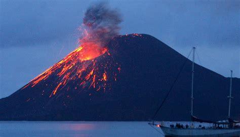 taupo   running   volcano cup newshub