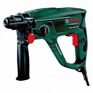 Bosch Pbh 2500 Sre : bosch universal bohrhammer pbh 2500 sre 600 w max ~ A.2002-acura-tl-radio.info Haus und Dekorationen