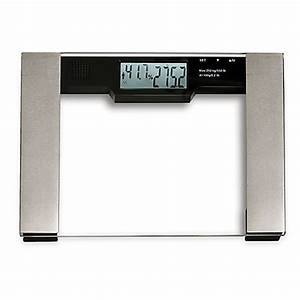Digital extra wide bmi bathroom scale bed bath beyond for Bathroom scales at bed bath and beyond