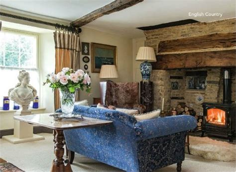 country homes and interiors recipes 455 best period living in an english home images on pinterest country life english cottage