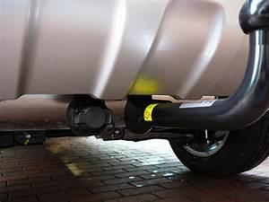 Ford Kuga Anhängerkupplung : bosal ahk 1 anh ngerkupplung ford kuga mk1 203123702 ~ Kayakingforconservation.com Haus und Dekorationen