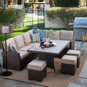 patio furniture under 500 new interior exterior design
