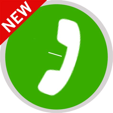 guide whatsapp messenger app apk free for android pc windows