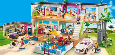 lego city maison moderne hd wallpapers maison moderne city playmobil rbo eiftcom press