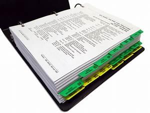 John Deere Service Manuals