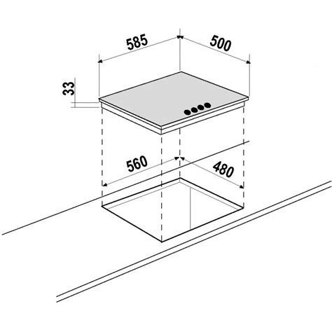 piani cottura schock piano cottura schock silver pc60av 1t rombo acciaio inox