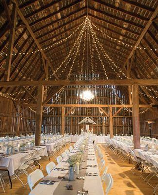 Wedding Barns In Michigan by 14 Best Images About Beautiful Michigan Wedding Venues