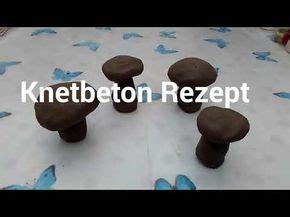 Styropor Selbst Herstellen by Beton Gie 223 Form Aus Styropor Selber Machen