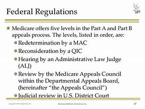 How Much Is Medicare Part B Deductible  Medicare Appeals