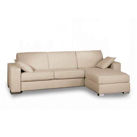 canape profond canapé profond et confortable ciabiz com