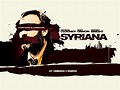 Download Movies in HD: Syriana 2005 Movie Download