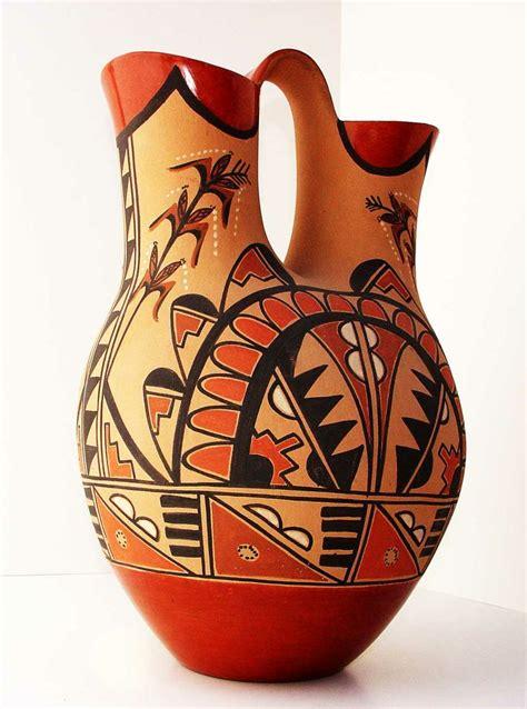 indian wedding vase 19 best images about indian wedding vase on