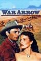 War Arrow 1953 Subtitle | English Subtitles - EM Subtitle