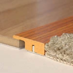 wood floor transition molding 2017 2018 best cars reviews