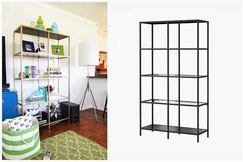 Ikea Regale Elegant Pimpen  New Swedish Design Blog