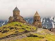 World Most Beautiful Church