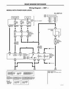 Ls1 Wiring Diagram Rear