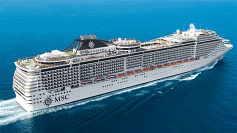 best cruises ships pianolab msc divina cruise reviewmsc divina cruise