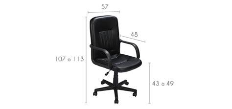 fauteuille de bureau pas cher fauteuil de bureau cuir pas cher meilleur chaise gamer