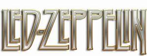 Led Zeppelin | Music fanart | fanart.tv