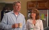 Jane Doe: Ties That Bind (2007) Lea Thompson, Joe Penny ...