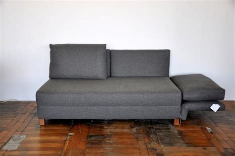 Preiswerte Schlafsofas No Alt Content Specified With