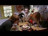 Home Movie 2008 - YouTube