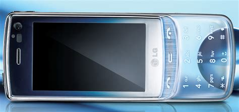 lg gd crystal specs  price phonegg