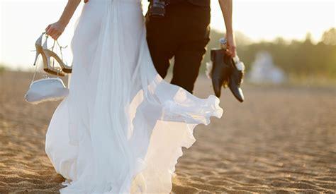 comment organiser mariage à l étranger partir en voyage 224 l 233 tranger pour se marier profession