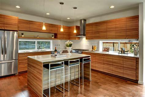 kerala home kitchen designs city 26 isola homes 4930
