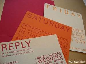 26 best wedding invites images on pinterest indian With indian wedding invitations inserts