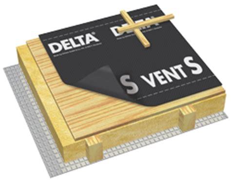 delta vent s plus 201 cran de sous toiture delta 174 vent s delta 174 vent s plus d 246 rken