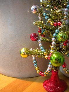 images  vintage christmas garland tinsel