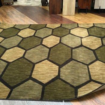 coles flooring 288 photos 124 reviews carpet fitters 1170 w morena blvd
