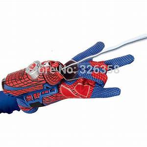 Online Cheap The Amazing Spider Man Action Figure Toy ...