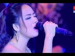 Billy La Min Aye Myanmar Idol Final 2017 Round 1 - YouTube